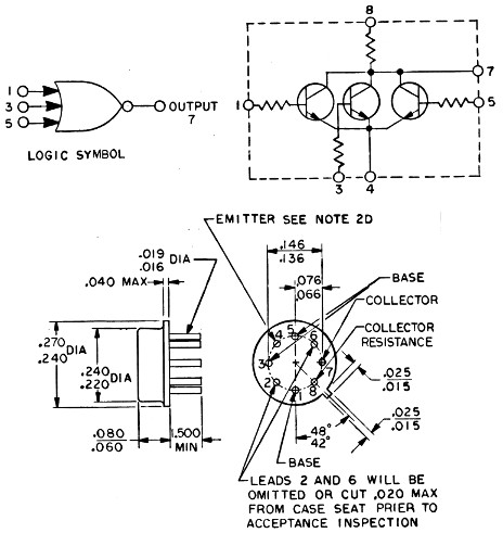 Virtual AGC Electrical Mechanical Page